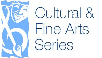 Cultural & Fine Arts Programs