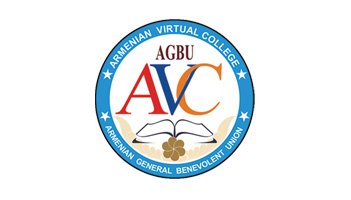 Armenian Virtual College