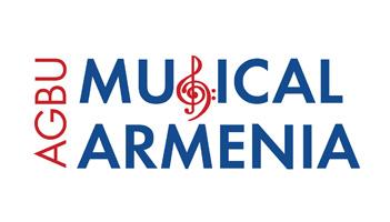 Musical Armenia