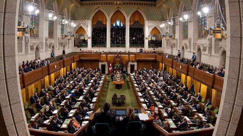 2017-House of Commons