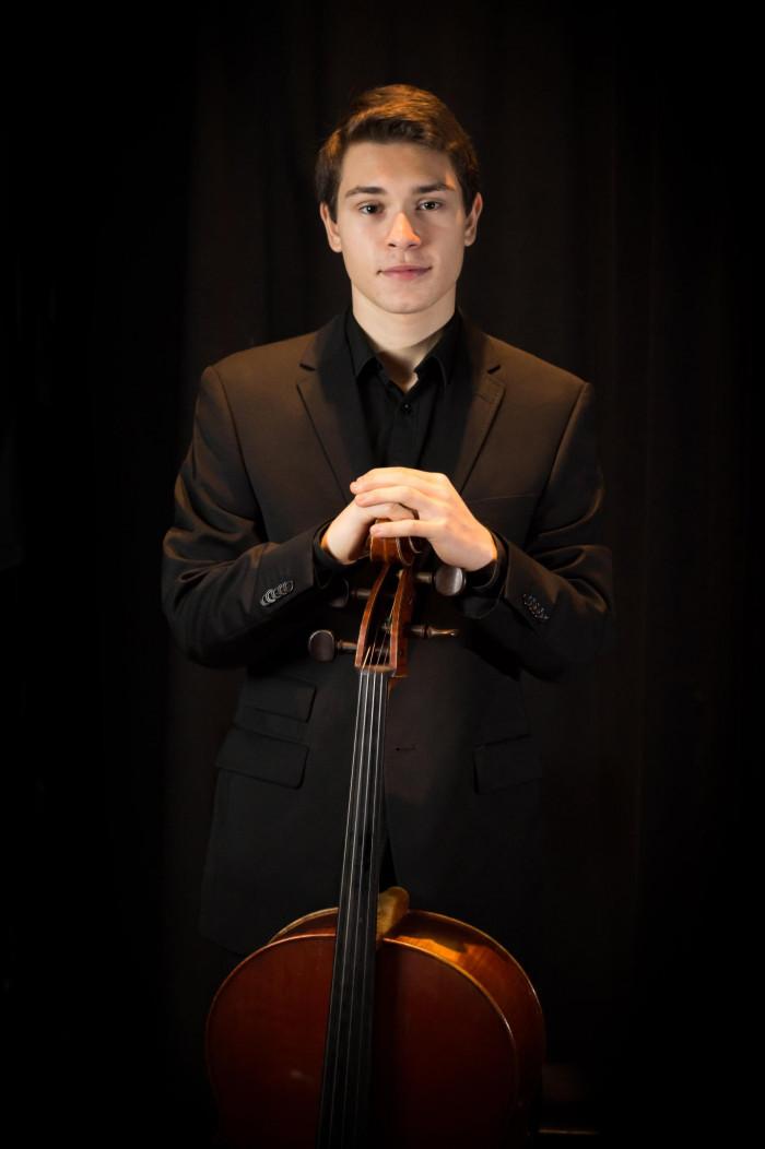 Markosyan Levon 10-6-2021